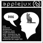 APPLEJUX - dog - 2002