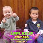 c_efimera
