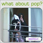 c_whataboutpop