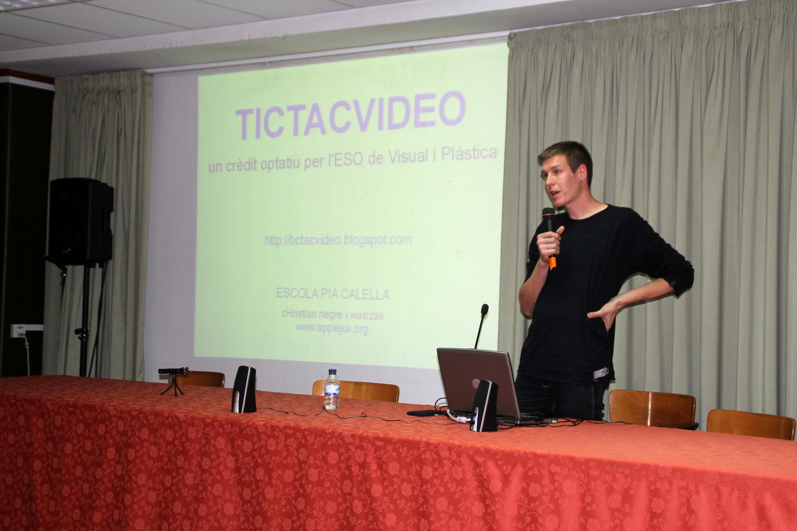 tictacvideo.blogspot.com