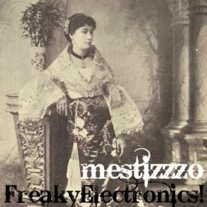 FE_mestizzzo