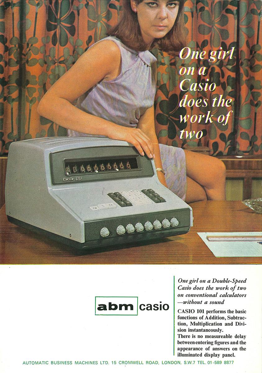 Casio101-ABM-Abig