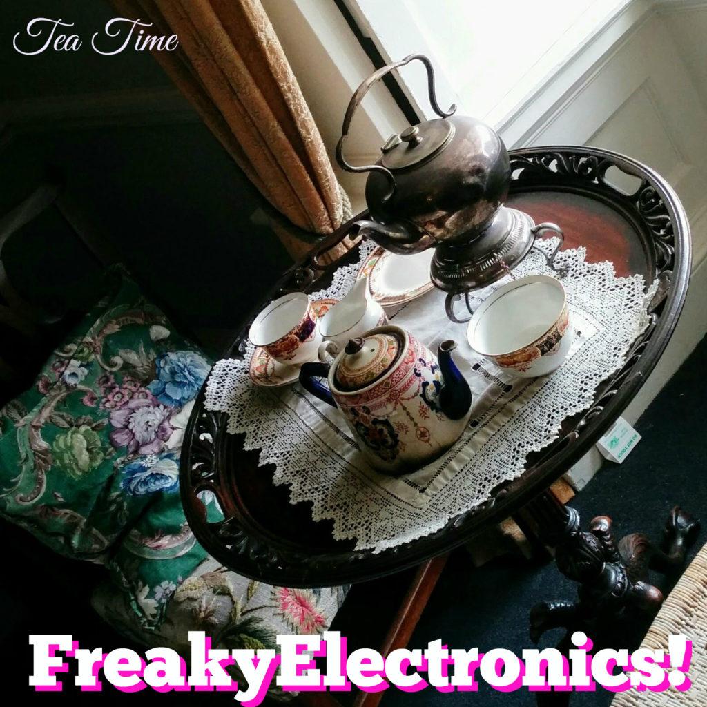 FE_TeaTime