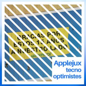 Applejux_tecnooptimistes