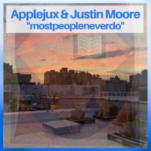 Applejux-mostpeopleneverdo