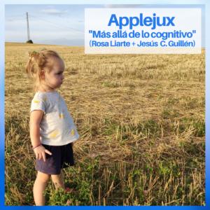 Applejux_masalladelocognitivo
